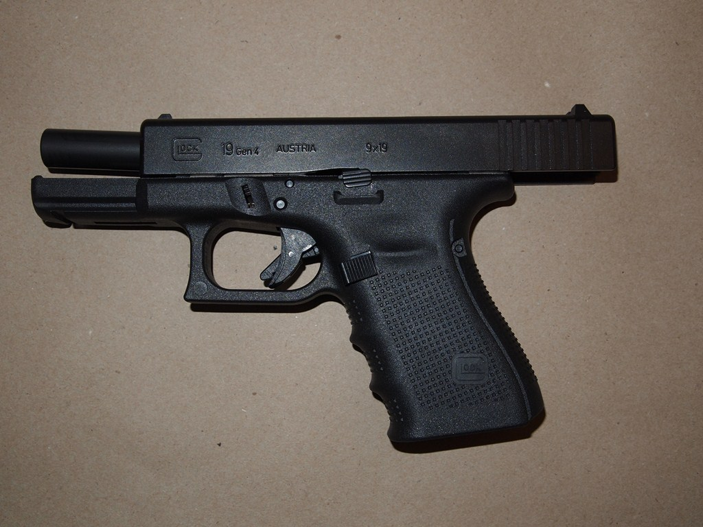 WTS: Glock 19 Gen 4 with 3 mags 0 + Shipping FIRM-p6230283.jpg