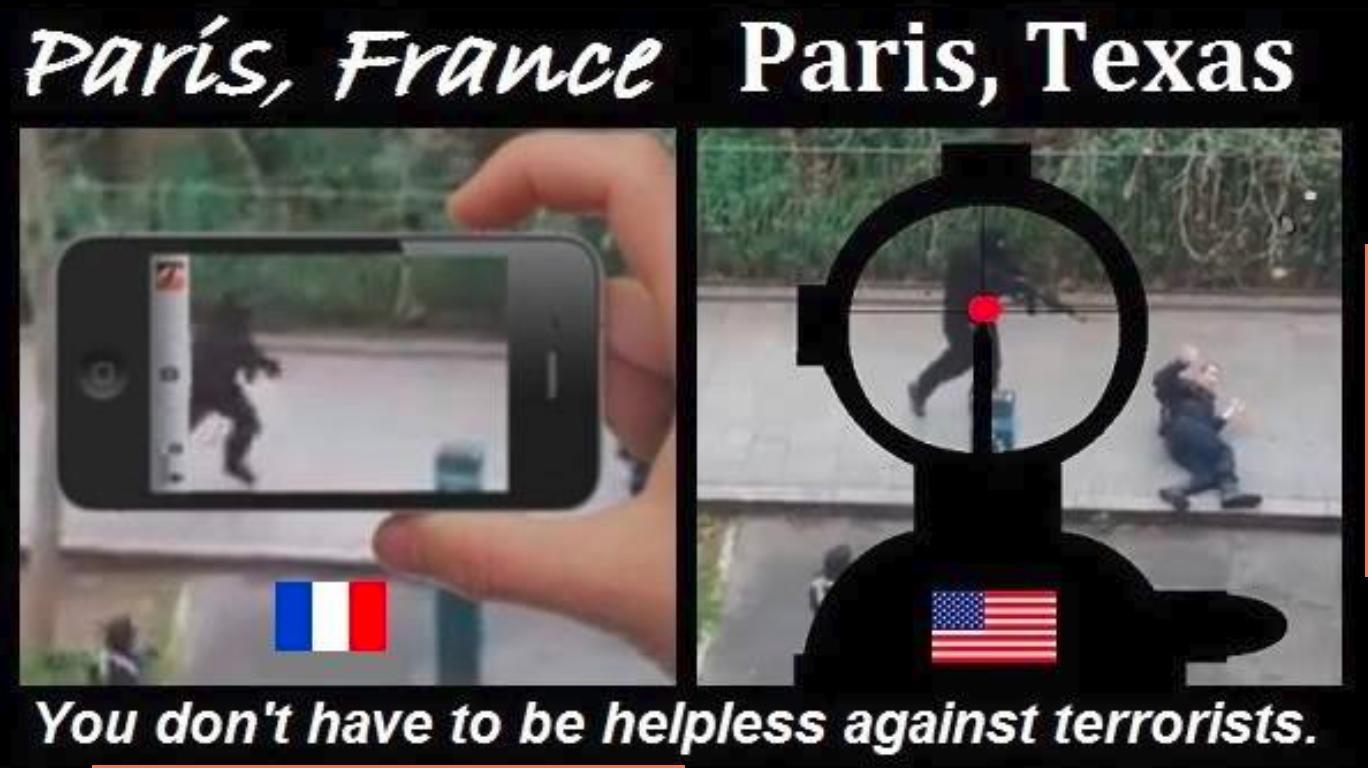 Click image for larger version.  Name:Paris TX Terrorisrts.jpg Views:208 Size:99.0 KB ID:5787