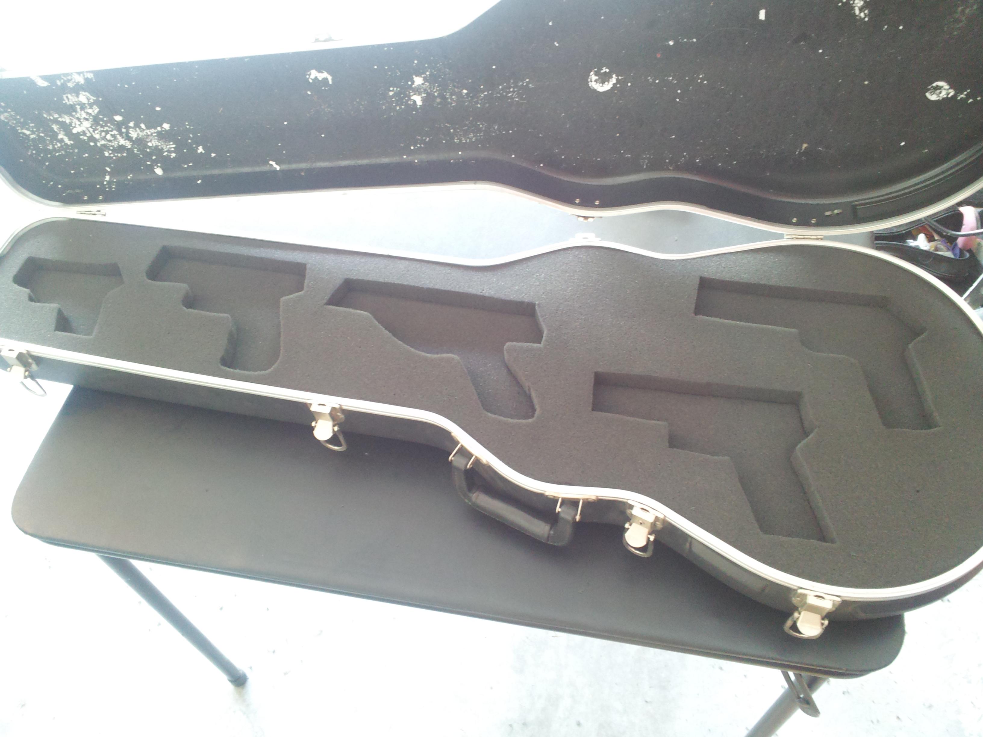 Range Bag-pistol-guitar.jpg