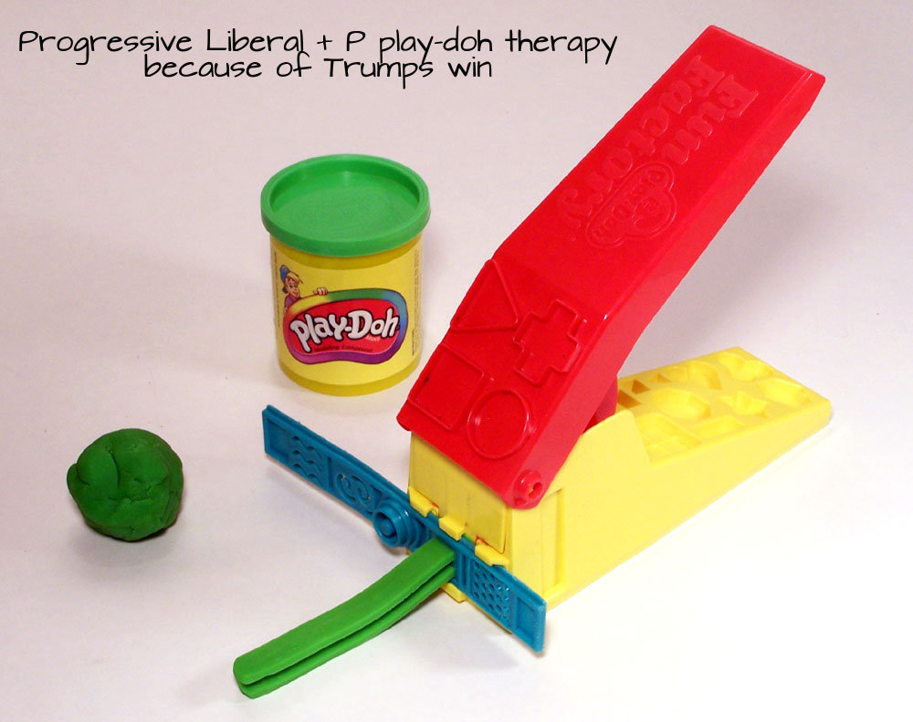 Click image for larger version.  Name:Playdoh Therapy .jpg Views:177 Size:134.5 KB ID:12617