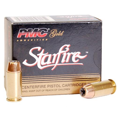 Click image for larger version.  Name:PMC-Starfire-Handgun-Ammunition.jpg Views:70 Size:47.2 KB ID:12138