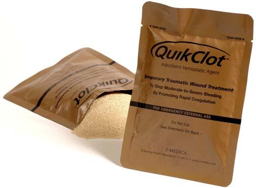 First aid kit for range bag.-quikclot_700.jpg