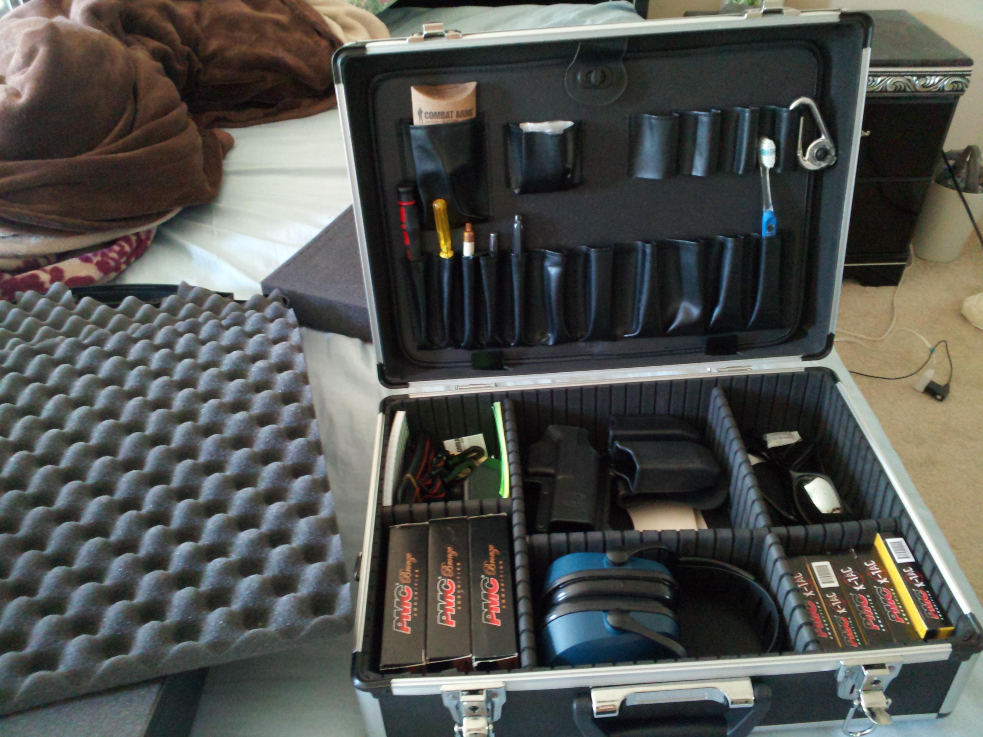 Range Bag-range-case.jpg