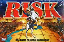 Click image for larger version.  Name:risk.jpg Views:1647 Size:11.8 KB ID:1729
