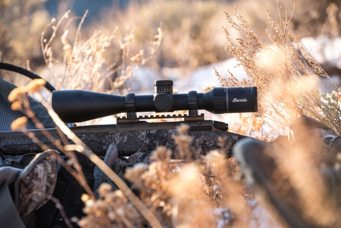 Huge Burris Signature Riflescope Delivery-signature.jpg