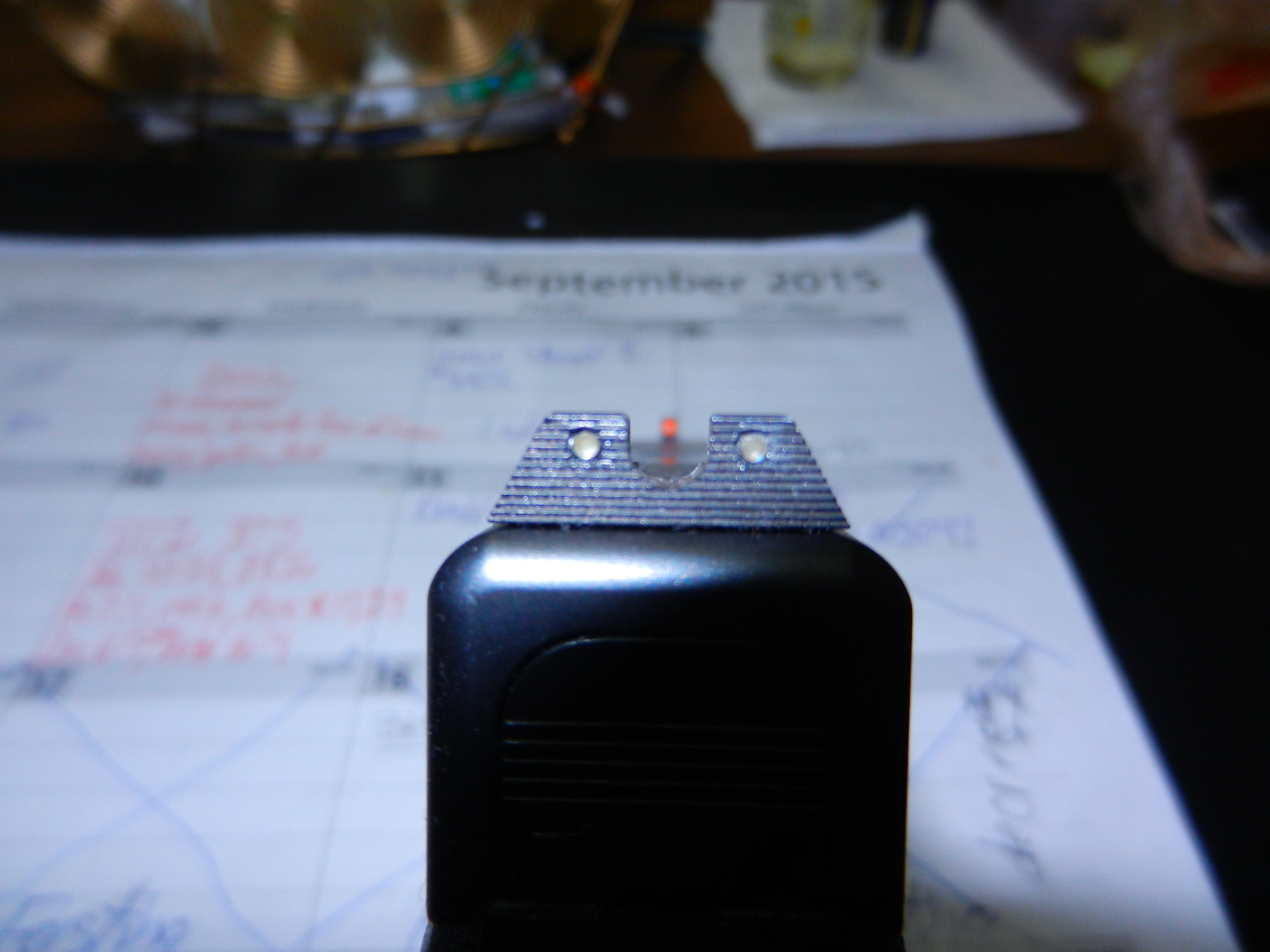 Recommended Night Sights-trijicon-hd-night-sight-6-.jpg