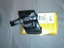 leather holster for glock26/27/33 right hand-triple-k.jpg