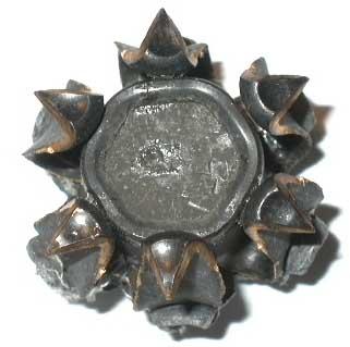 3149d1391083402t-new-r-i-p-bullet-last-r