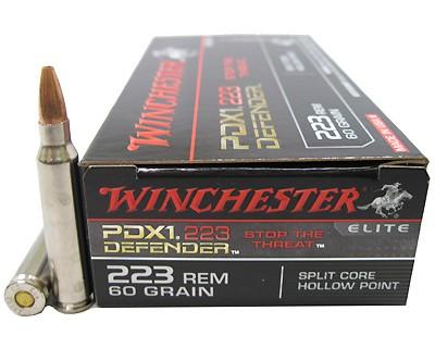 .45 ACP Carry Ammo-wincpics223rpdb.jpg