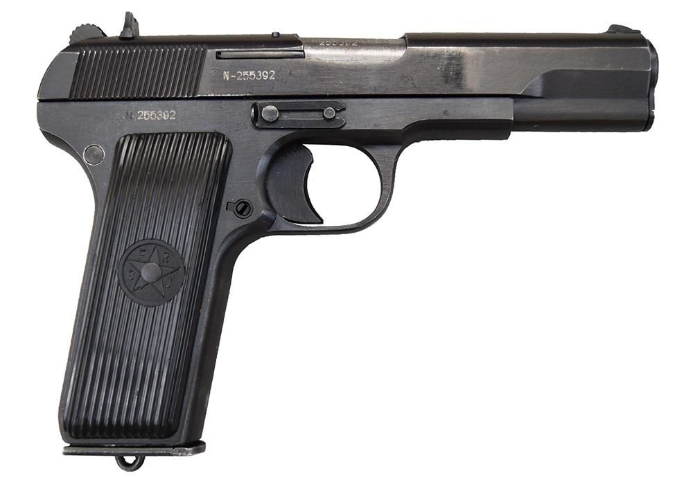 Click image for larger version.  Name:yugo-m57-tt-tokarev-surplus-pistol.jpg Views:13 Size:113.9 KB ID:18501